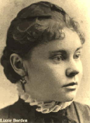lizzie borden murderpedia the encyclopedia of murderers - 294×400
