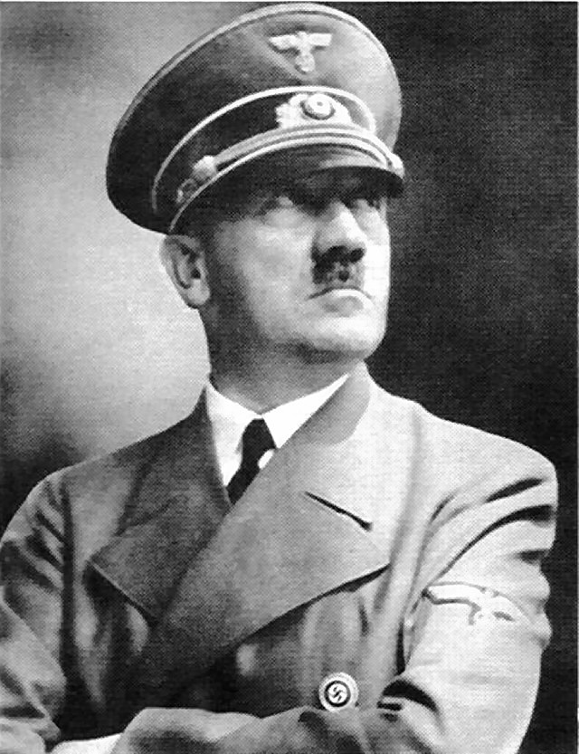 adolf hitler and his life essay Essays from bookrags provide great ideas for adolf hitler essays and paper topics like essay view this student essay about adolf hitler.
