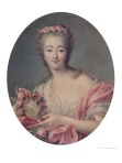 Madame_du_barry