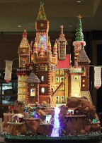 amazing-gingerbread-houses-seattle-sheraton-hotel-