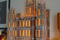 downton_abbey_gingerbread
