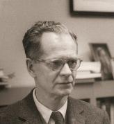B_F__Skinner_at_Harvard_circa_1950