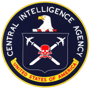 cia-chemtrails-logo-copy