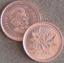 Canadian-Currency1