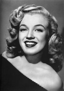 640px-Marilyn_Monroe_-_publicity