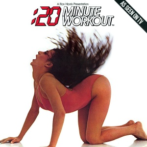 shiva-20-minute-workout-original-music-96710
